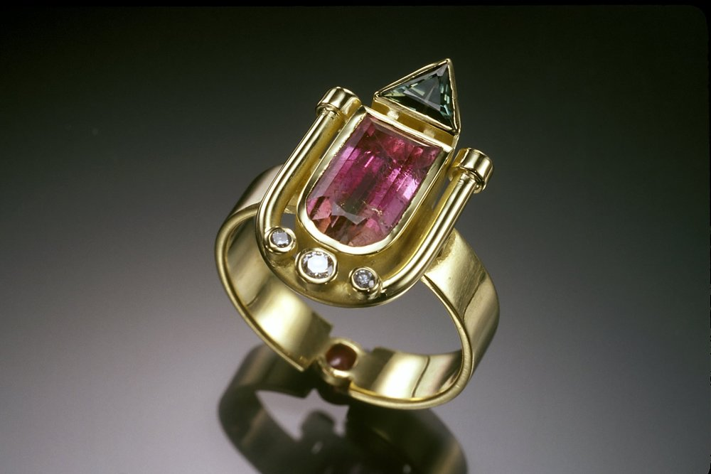 4 tourmaline saphire ring.jpg
