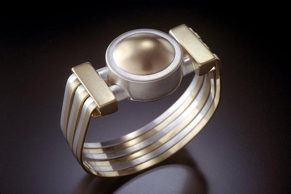 dome bracelet.jpg