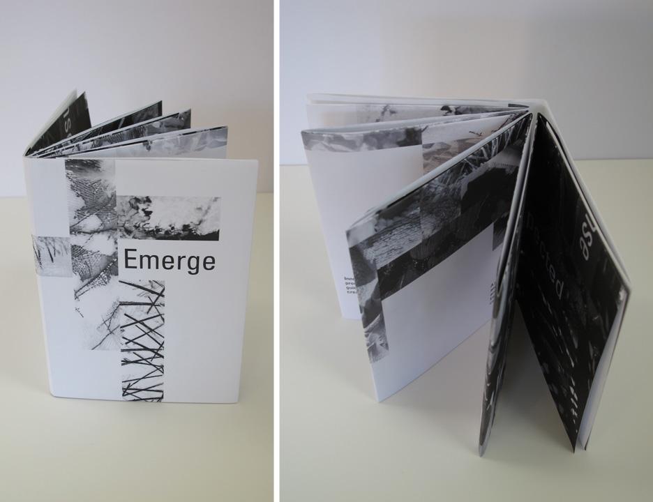 book_cover_o.jpg
