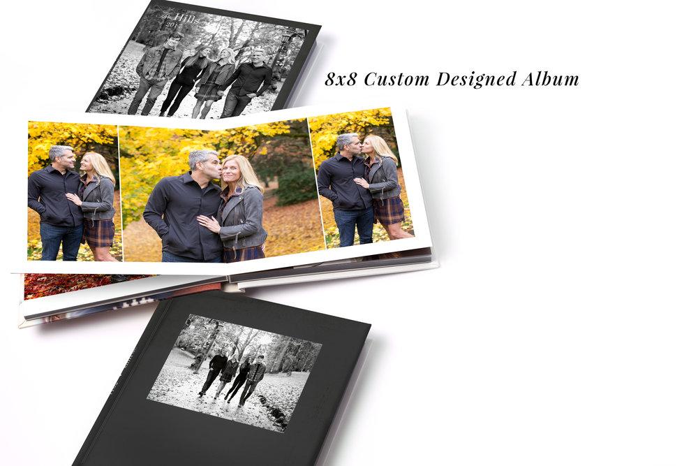 10x10 Album 1.jpg