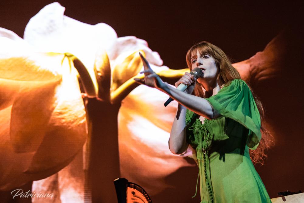Florence_03.jpg