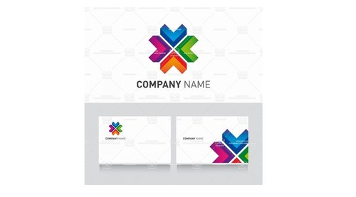 business card design new york digital copier solutions