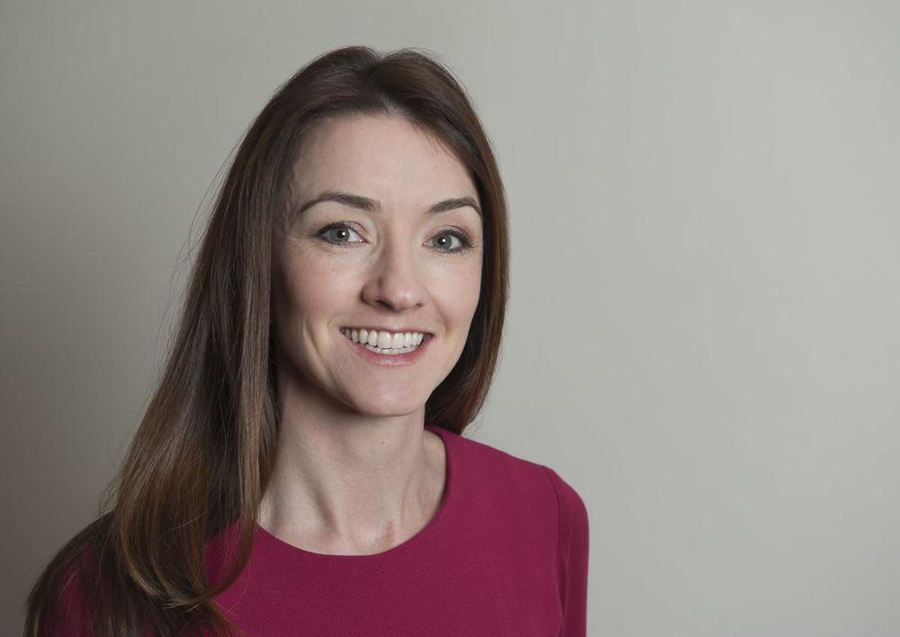 Emma ReidDirector, Ergo Law - Email: emma.reid@ergolaw.co.ukLinkedIn: linkedin.com/in/emmagcreid