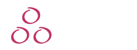Ergo Law Employment law solicitors in Edinburgh