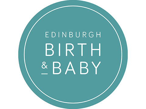 Ergo Law are members of Edinburgh Birth and Baby