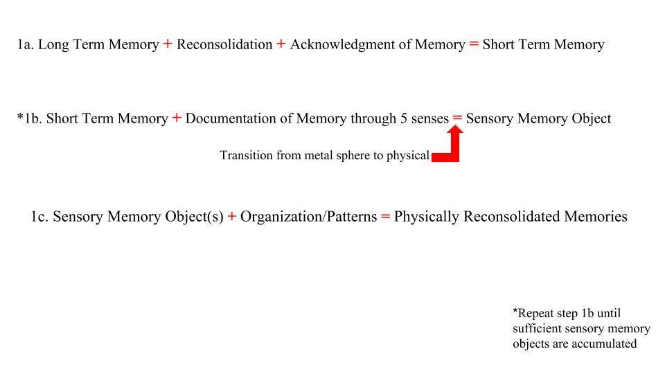 critique presentation (1).jpg