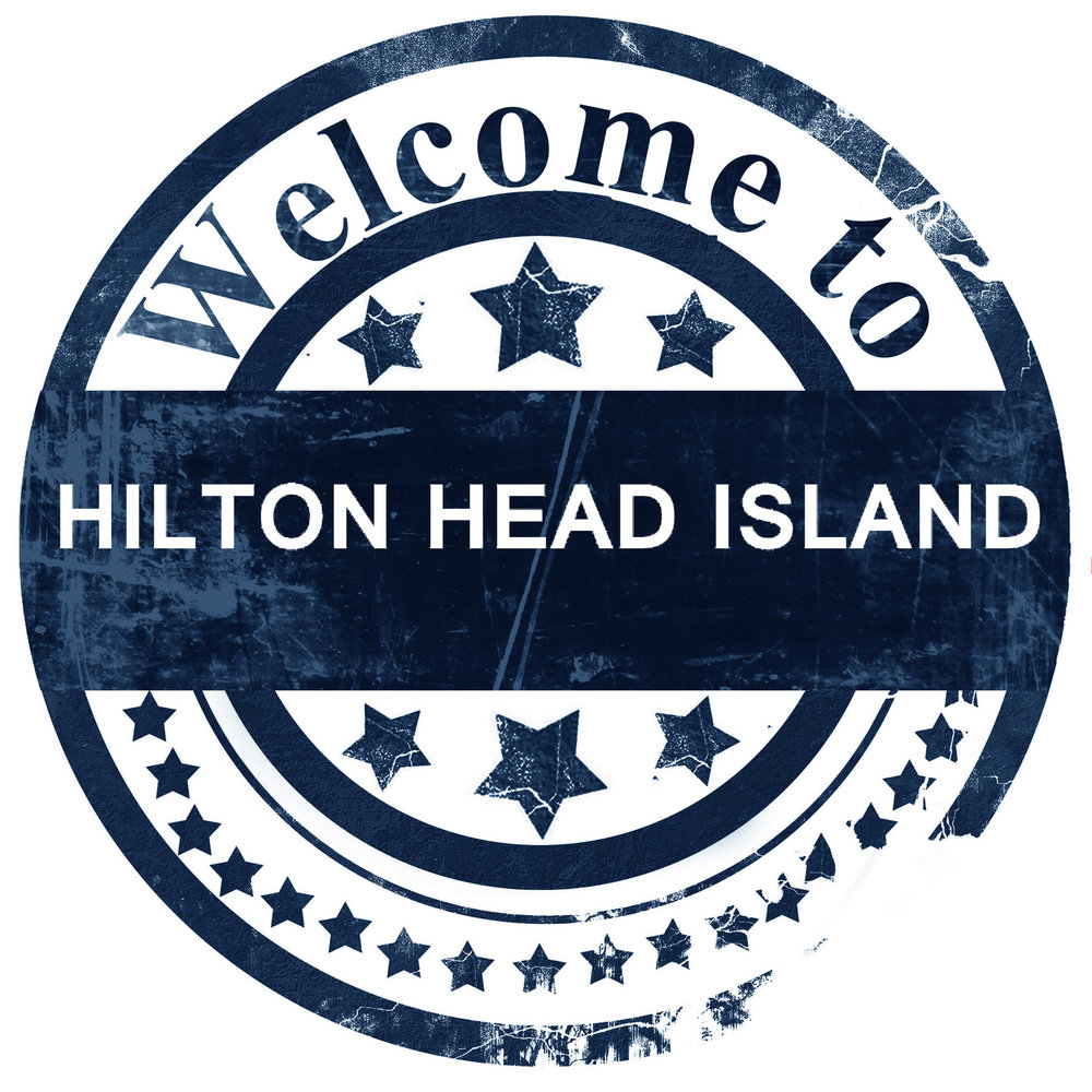 Waterview Properties Hilton Head Island | Vacation Rental Company