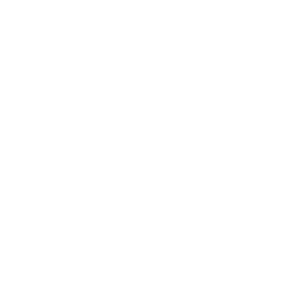 DOCNYC-2015-white.png