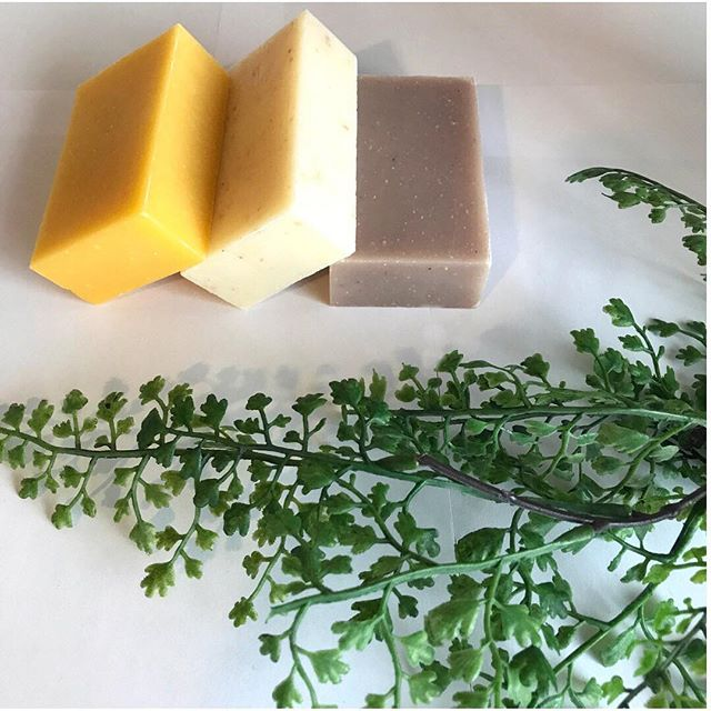Organic, helpful, & healing...the way it should be! #SoapThatGivesHope . . . . . #organic #organicskincare #giveback #lifestyle #citrus #simplicity #essentialoils #travel #soapthatgiveshope #cleanwater #livehealthy #womenshealth #explore #loveyourself #consciousnchic #sustainability #philanthropy #educationmatters #peoplematter