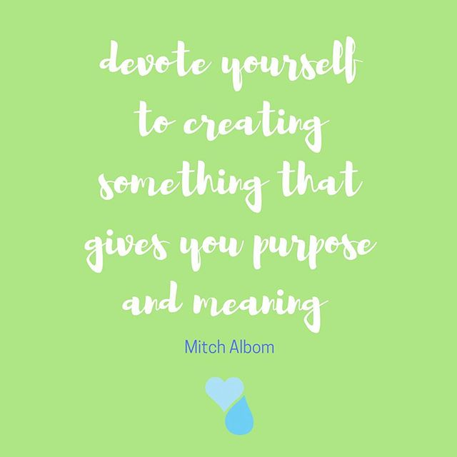 #ThursdayThoughts . . . . . #organic #organicskincare #giveback #lifestyle #citrus #simplicity #essentialoils #travel #soapthatgiveshope #cleanwater #livehealthy #womenshealth #explore #loveyourself  #philanthropy #peoplematter #educationmatter #children #soap