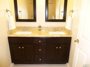 vanities - Bathroom Vanities Bay Area