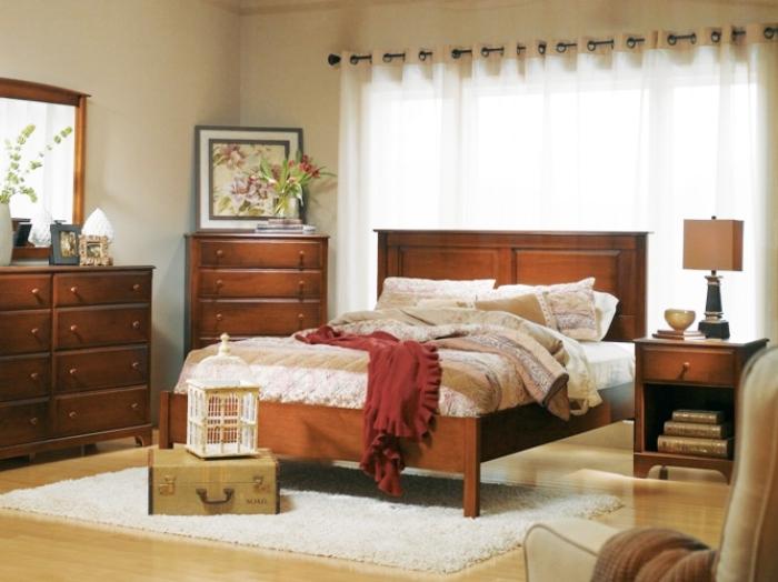 Thoru0027s Elegance Furniture Line