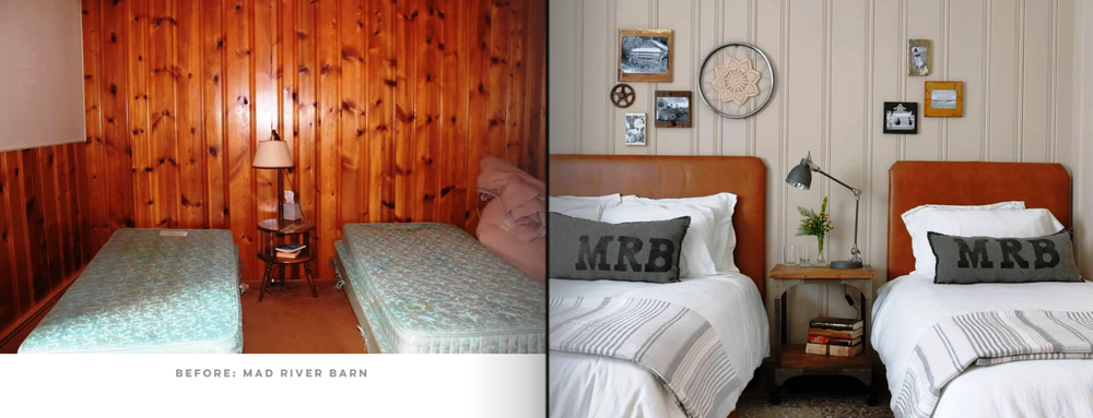 mad river barn guest bedroom inn interior design by joanne palmisano.png