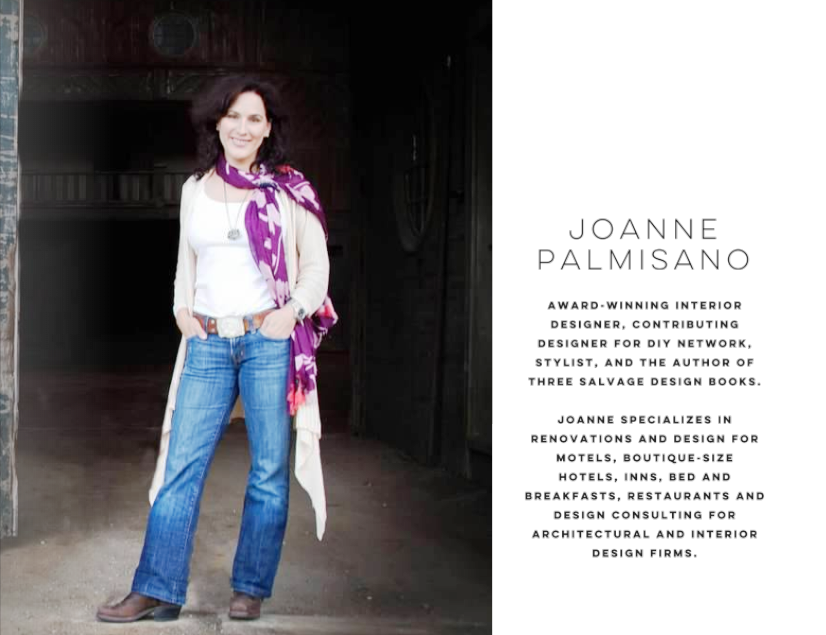 joanne palmisano interior designer specializing in motels, budget hotels, inns, restaurants and bed and breakfast.png