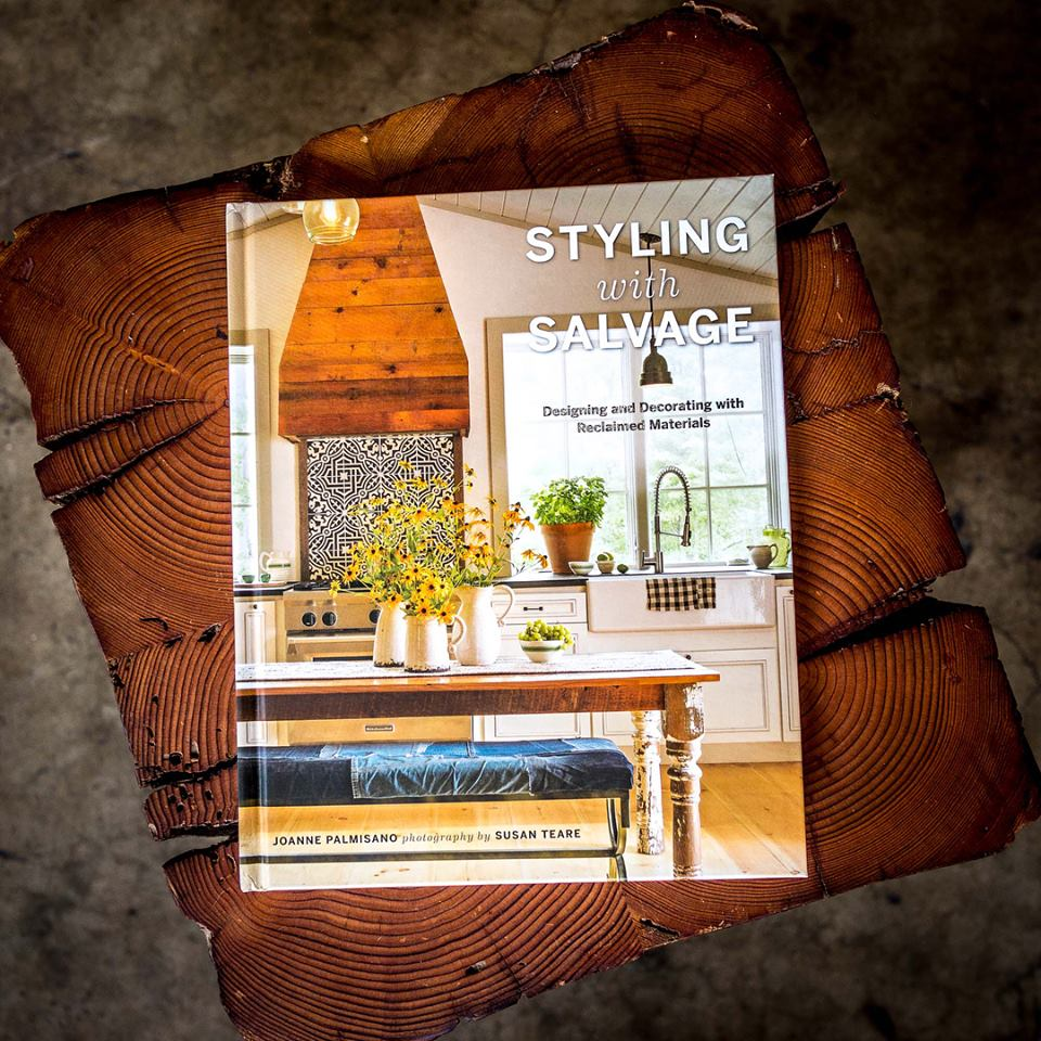 Styling with Salvage book cover.jpg
