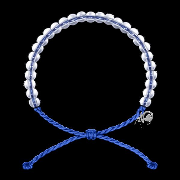 4ocean-bracelet-the-4ocean-bracelet-4438953852986_grande.png