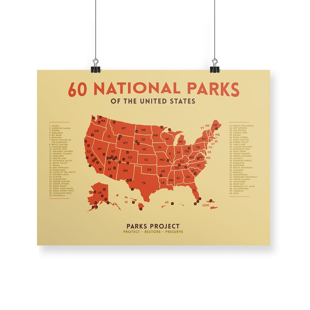 Mid-Century-National-Park-Posters-Parks-Project.jpg