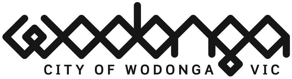 Wodonga_BW.JPG