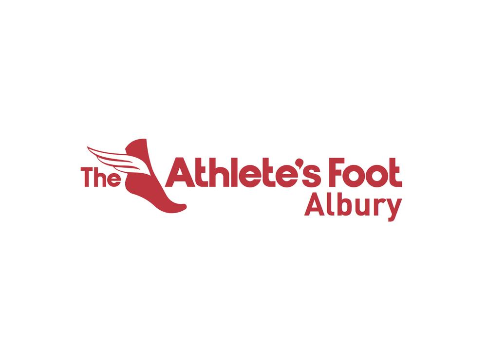 TAF Albury logo.jpg