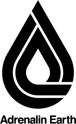 AE-Logo-Black.jpg