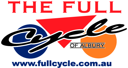 FULL CYCLE LOGO.jpg