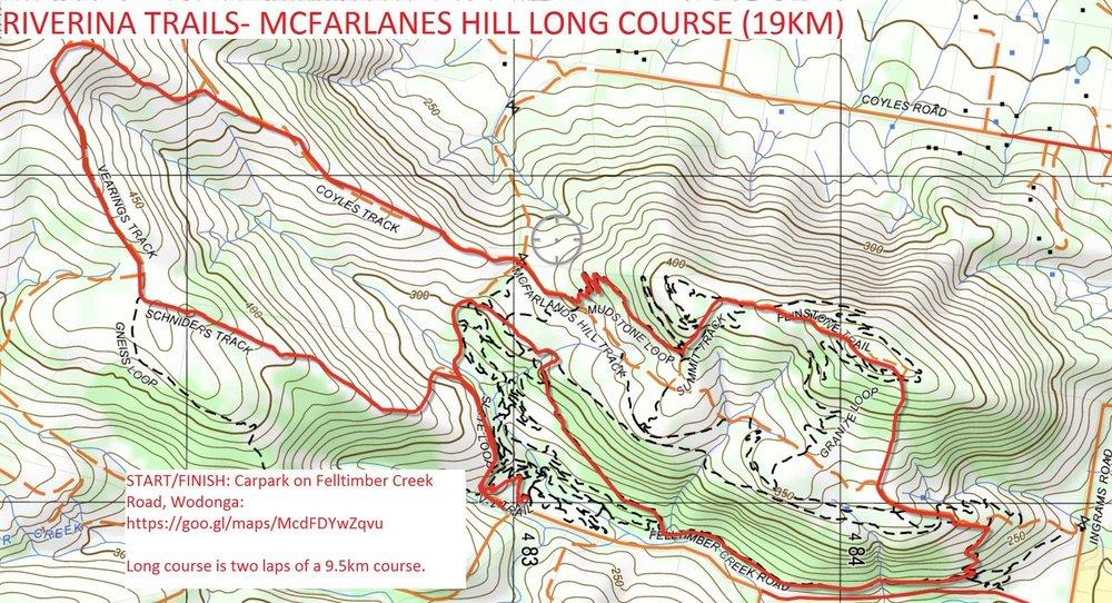 mcfarlanes long course.jpg