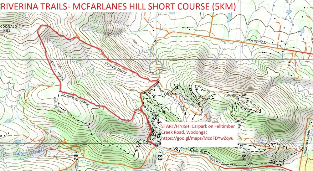 mcfarlanes short course.jpg
