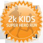 2K KIDS2.png