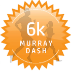 6K MURRAY DASH2.png