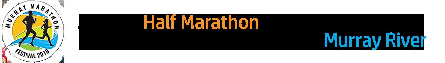 half marathon header.png