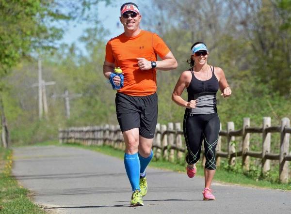 runner path.jpg