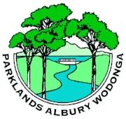 parkland logo_PC.jpg
