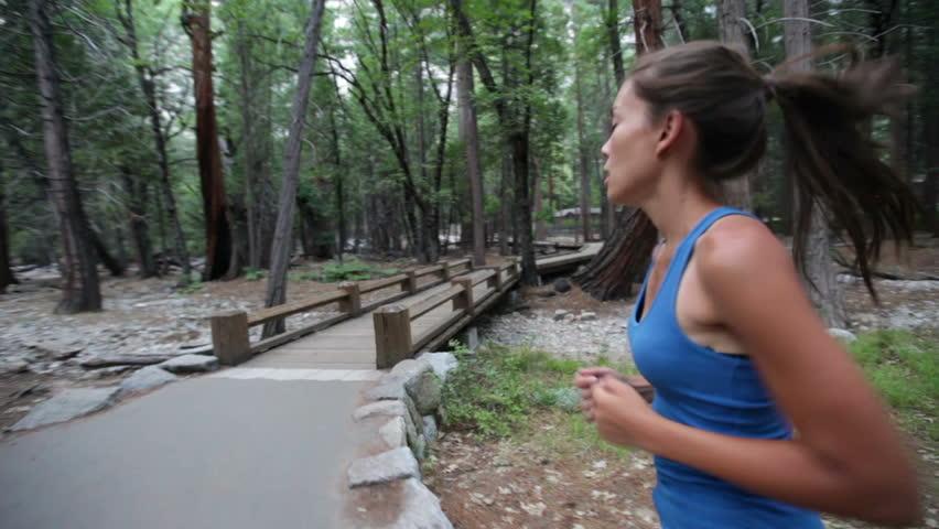 wetlands run.jpg