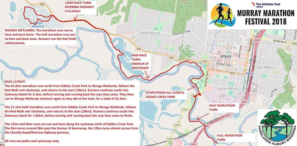 Murray Marathon Final.jpg