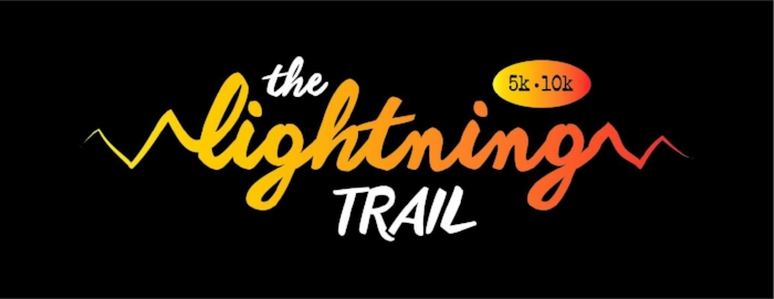 Lightning Trail logo.jpg