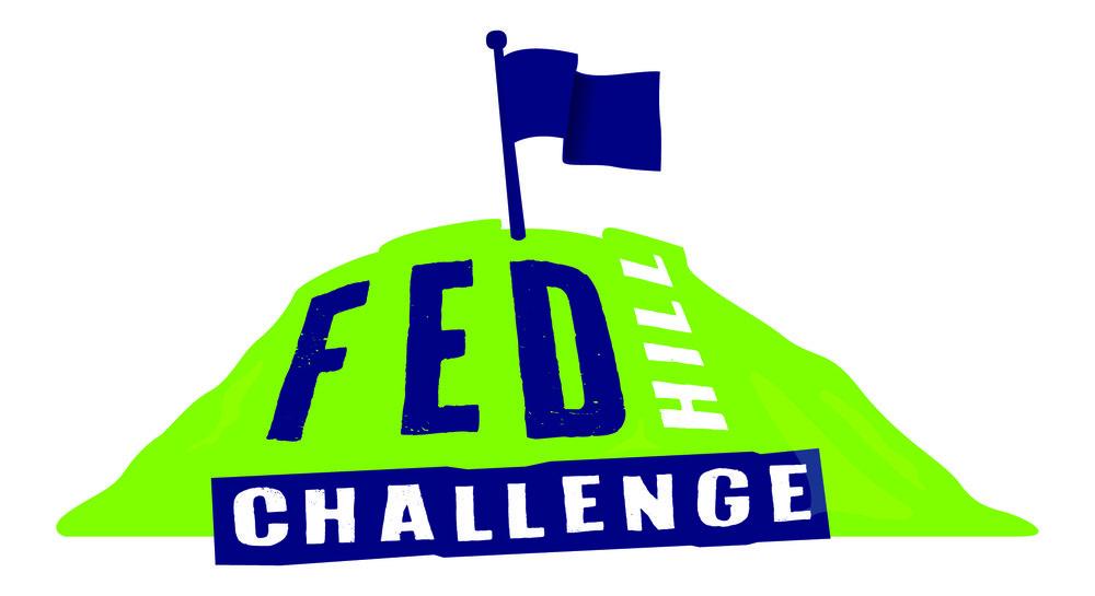 Fed-Hill-colourlg.jpg
