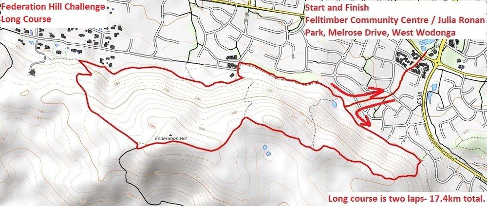 fed hill long loop.jpg