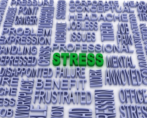 symptoms-of-stress