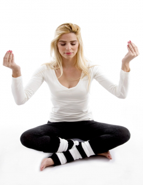 Meditation-strategies-for-coping-with-stress