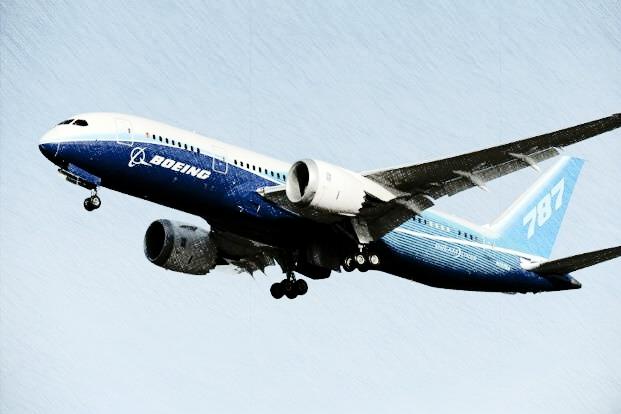 aircraft-component