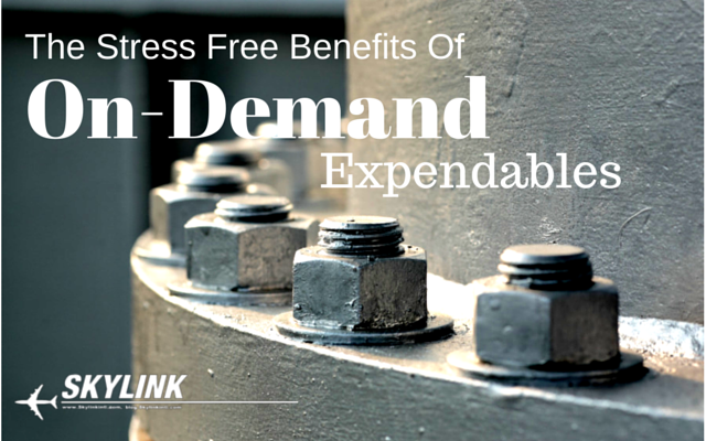 The Stress Free Benefits Of On-Demand Expendables (2)