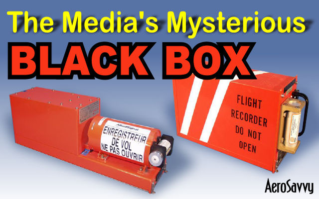 The-Mysterious-Black-Box