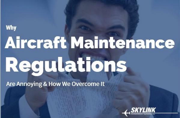 annoying-aircraft-maintenance2