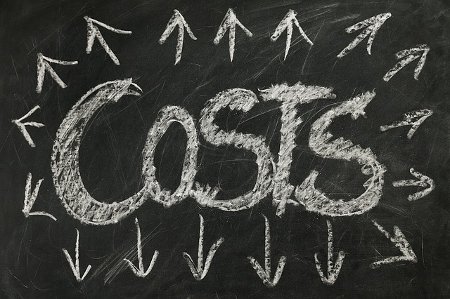 eliminate costs