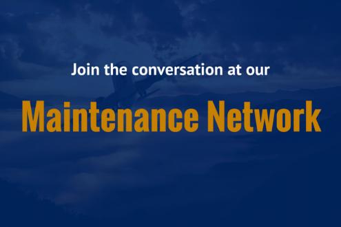 Aircraft Maintenance Network.png