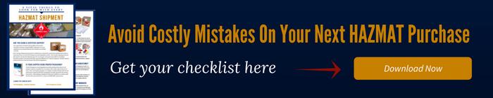 Hazmat Checklist Blog Banner.png