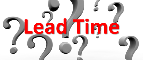 Lead.Time_.question.marks-blog-pic.png
