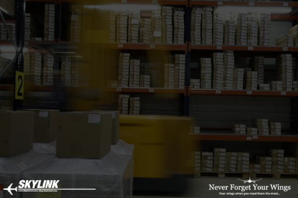 4 Common mistakes in HAZMAT Shipping — Skylink