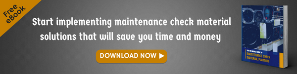 Maintenance Check POST BANNER.png