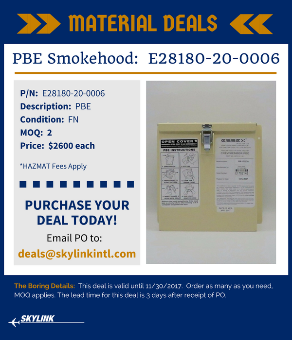 Material Deals - E28180-20-006 (1).png